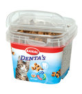 Sanal-dentas-snoepjes-75-gram