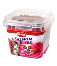 Sanal-Salmon-Bites-in-cup