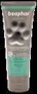 Beaphar-Shampooing-Bij-Jeuk-250-ml