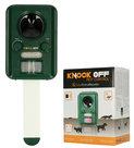 Knock-Off-Solar-Animal-Repeller