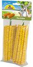 JR-Farm-maïskolven-200-gram