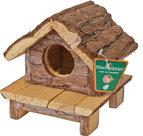 Hamsterhuis-op-pootjes-Natural-15-cm