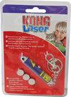 Kong-kat-Laser-toy
