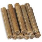 Kauwstaaf-runderhuid-25-cm-20-mm-per-10-stuks