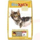 Biokats-classic-20-kg-klompvormend
