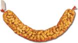 Pinda-slurf-400-gram