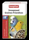 Beaphar-snoepzaad-150-gram