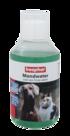 Beaphar-mondwater-250-ml