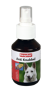 Beaphar-anti-knabbel