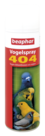 Beaphar-404-ongedierte-spray-500-ml