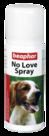 Beaphar-no-love-spray