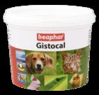Beaphar-gistocal-500-gram