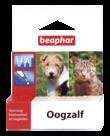 Beaphar-oogzalf-hond-en-kat