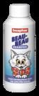 Beau-beau-katten-shampoo-225-ml