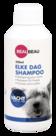 Beau-beau-shampoo-elke-dag-225-ml