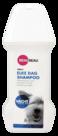 Beau-beau-shampoo-elke-dag-500-ml