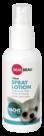 Beau-beau-lotion-vachtverfrisser-125-ml