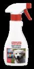 Beaphar-snel-schoon-250-ml
