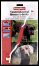 Beaphar-honden-tandenborstel