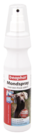 Beaphar-tandspray-150-ml