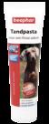 Beaphar-tandpasta-honden