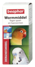 Beaphar-worm-middel-10-ml