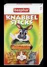 Beaphar-knabbelsticks