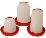 Drinktoren-kippen-3-liter