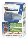 SuperFish-Aqua-feeder-digitale-voerautomaat