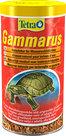 Tetra-Gammarus-1-liter-natuurvoer-schildpadden