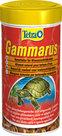 Tetra-Gammarus-250-ml.-natuurvoer-schildpadden