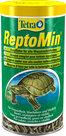 Tetra-Reptomin-1-liter-totaalvoer-schildpadden