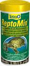 Tetra-Reptomin-250-ml.-totaalvoer-schildpadden