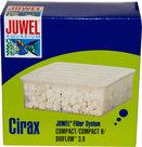 Juwel-Cirax-compact-en-bioflow-3.0