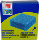 Juwel-Filterspons-grof-compact-en-bioflow-3.0