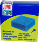 Juwel-Filterspons-fijn-compact-en-bioflow-3.0