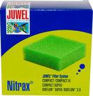 Juwel-Nitrax-verwijderaar-compact-en-bioflow-3.0