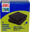 Juwel-Koolpatroon-compact-en-bioflow-3.0
