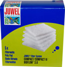 Juwel-Wattenpatroon-compact-en-bioflow-3.0