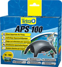 TetraTec-luchtpomp-APS-100-l-uur-aquaria-50-100-liter