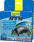 TetraTec-luchtpomp-APS-50-l-uur-aquaria-tot-60-liter