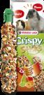 Crispy-Sticks-Fruit-2-stuks-in-doosje