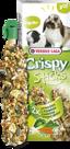 Crispy-Sticks-Groente-2-stuks-in-doosje