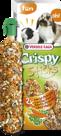 Crispy-Sticks-Wortel-en-Peterselie-2-stuks-in-doosje