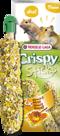Crispy-Sticks-Honing-2-stuks-in-doosje
