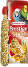 Prestige-Sticks-Parkiet-Honing-2-stuks-in-doosje
