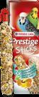 Prestige-Sticks-Parkiet-Exotisch-Fruit-2-stuks-in-doosje