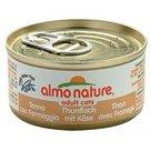 Almo-Nature-tonijn-kip-en-kaas-70-gram