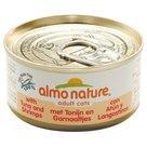 Almo-Nature-kip-met-pompoen-70-gram