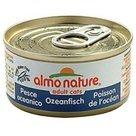 Almo-Nature-mix-van-10-blikjes-a-70-gram